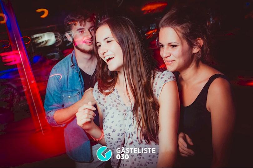 https://www.gaesteliste030.de/Partyfoto #17 Maxxim Berlin vom 09.07.2015
