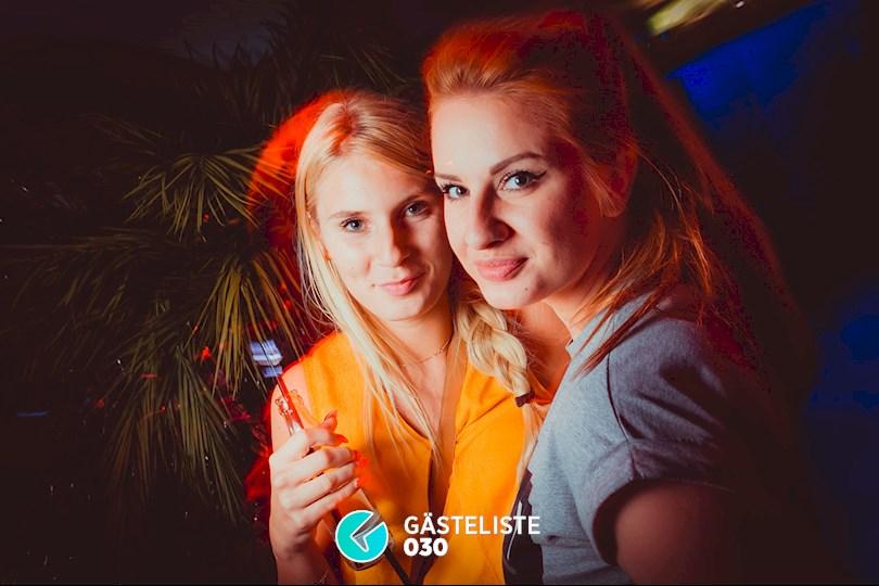 https://www.gaesteliste030.de/Partyfoto #9 Maxxim Berlin vom 09.07.2015