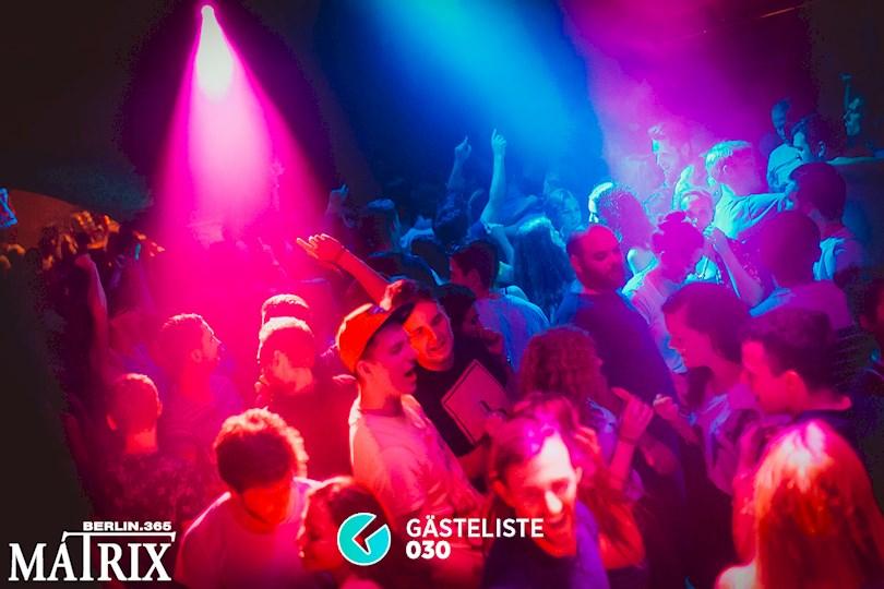 https://www.gaesteliste030.de/Partyfoto #177 Matrix Berlin vom 26.07.2015