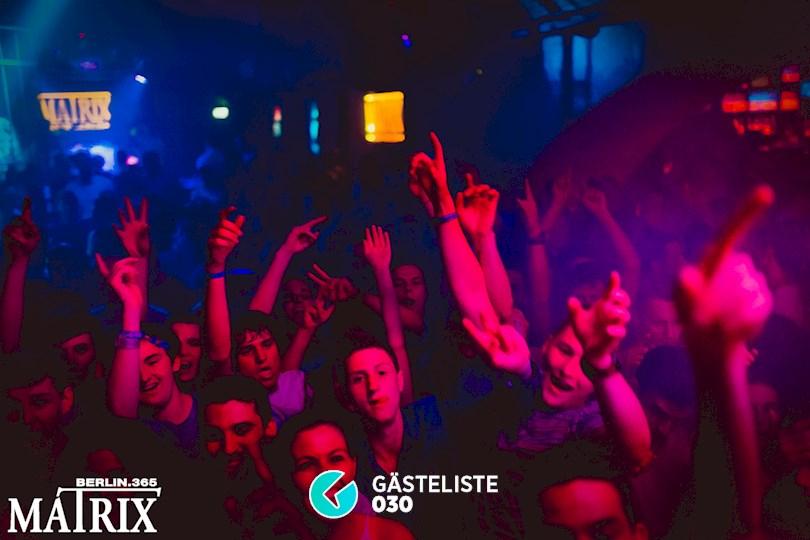 https://www.gaesteliste030.de/Partyfoto #200 Matrix Berlin vom 26.07.2015