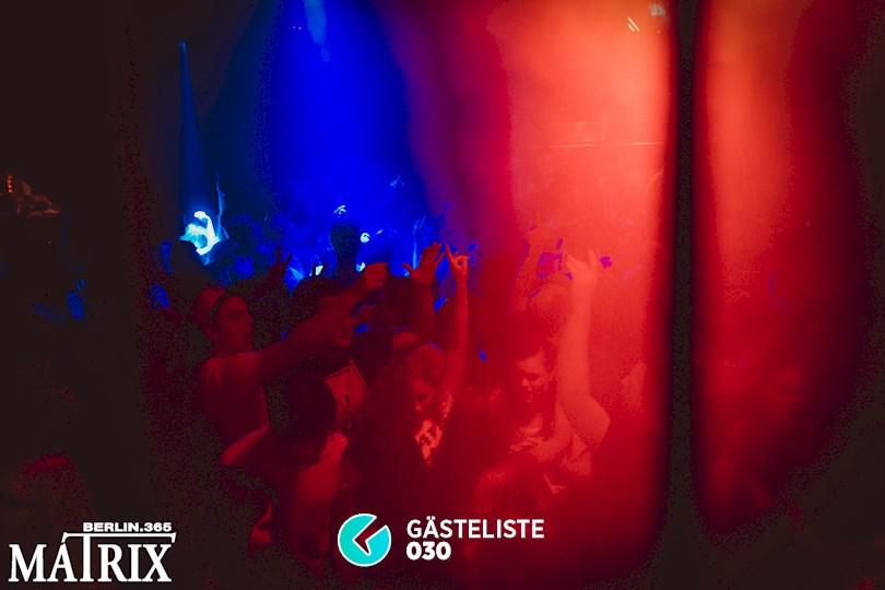 https://www.gaesteliste030.de/Partyfoto #173 Matrix Berlin vom 26.07.2015