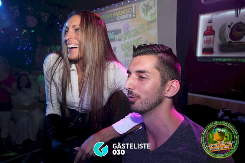 https://www.gaesteliste030.de/Partyfoto #21 Green Mango Berlin vom 18.07.2015