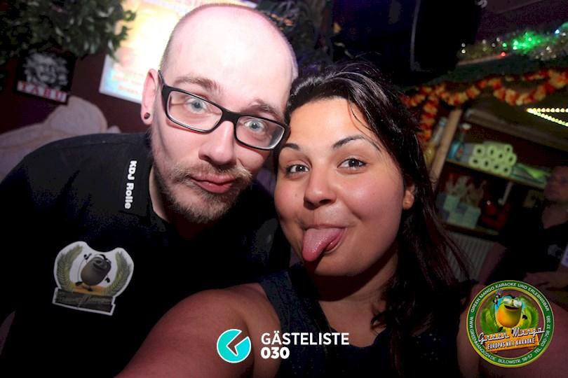 https://www.gaesteliste030.de/Partyfoto #53 Green Mango Berlin vom 18.07.2015