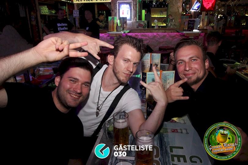 https://www.gaesteliste030.de/Partyfoto #31 Green Mango Berlin vom 18.07.2015