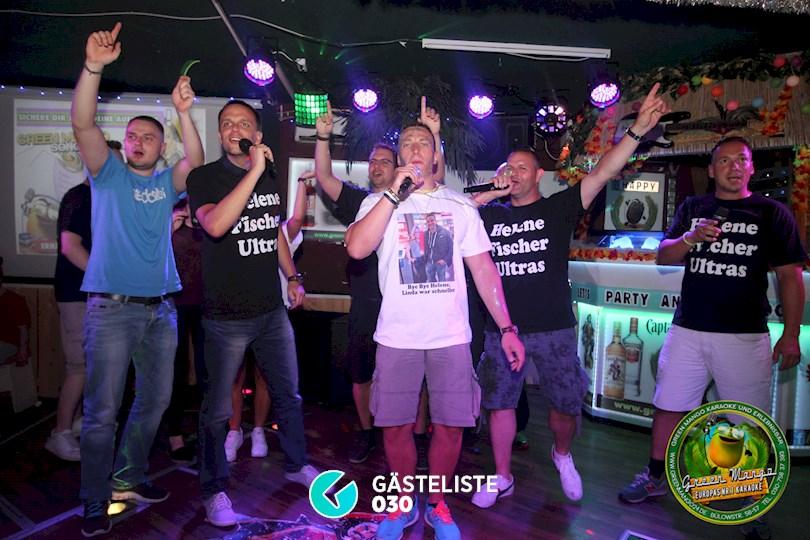 https://www.gaesteliste030.de/Partyfoto #35 Green Mango Berlin vom 18.07.2015