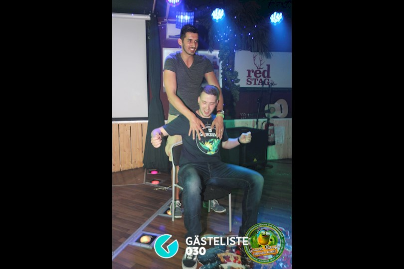 https://www.gaesteliste030.de/Partyfoto #50 Green Mango Berlin vom 18.07.2015