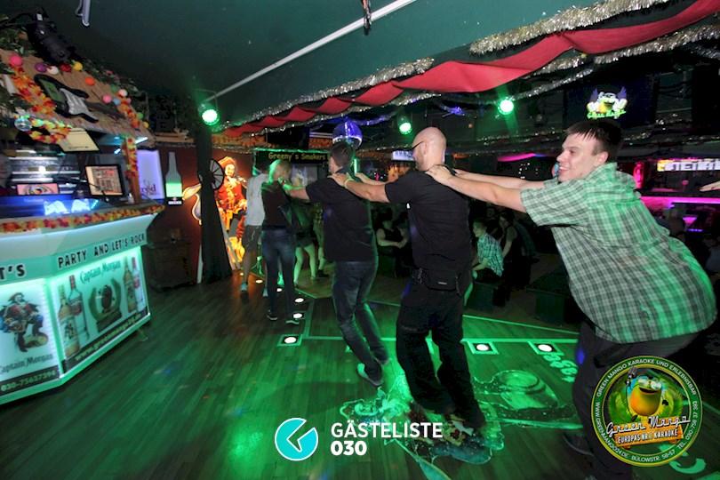 https://www.gaesteliste030.de/Partyfoto #40 Green Mango Berlin vom 18.07.2015