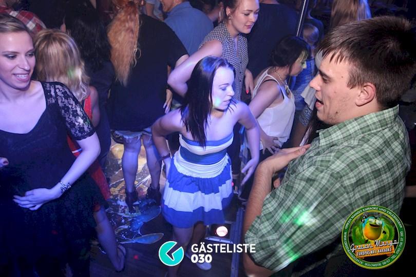 https://www.gaesteliste030.de/Partyfoto #44 Green Mango Berlin vom 18.07.2015