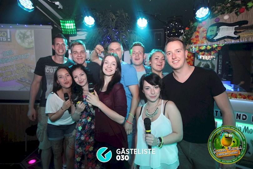 https://www.gaesteliste030.de/Partyfoto #32 Green Mango Berlin vom 18.07.2015