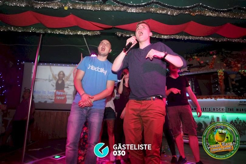 https://www.gaesteliste030.de/Partyfoto #34 Green Mango Berlin vom 18.07.2015