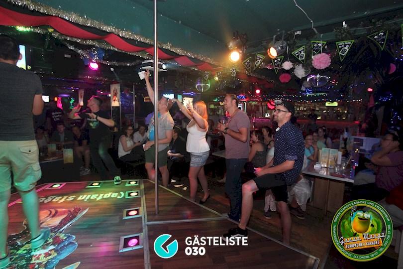 https://www.gaesteliste030.de/Partyfoto #18 Green Mango Berlin vom 18.07.2015