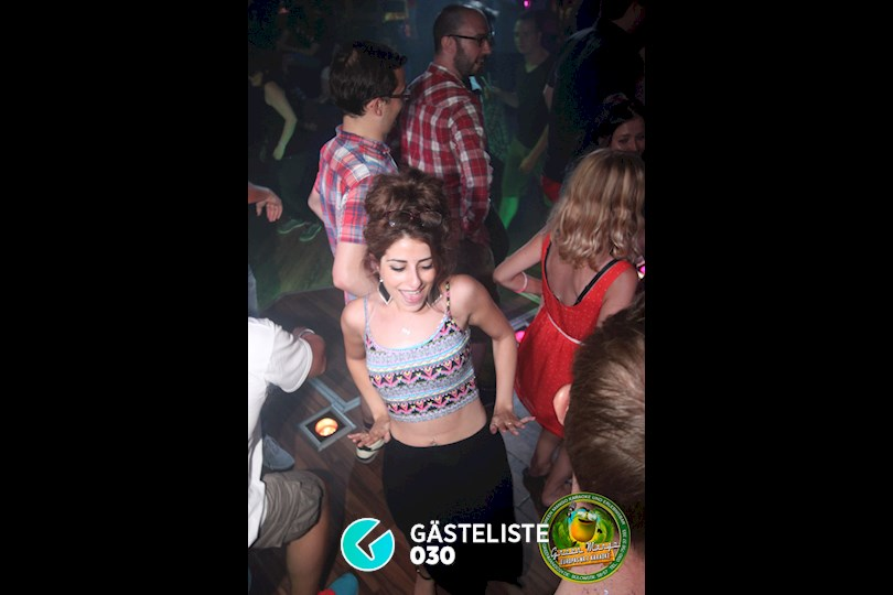 https://www.gaesteliste030.de/Partyfoto #45 Green Mango Berlin vom 18.07.2015