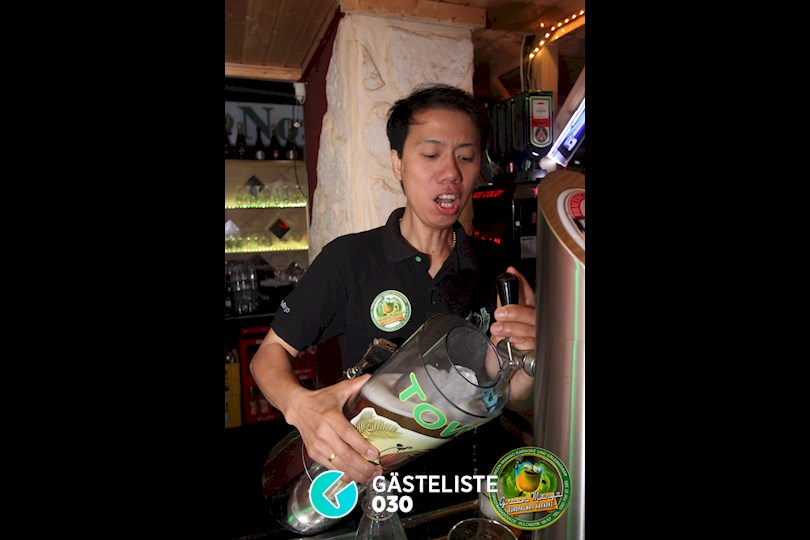 https://www.gaesteliste030.de/Partyfoto #13 Green Mango Berlin vom 18.07.2015