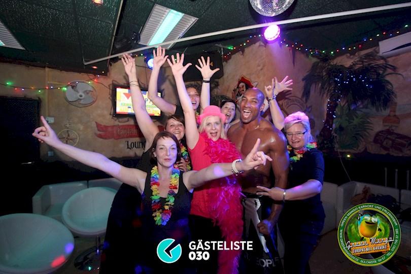 https://www.gaesteliste030.de/Partyfoto #8 Green Mango Berlin vom 18.07.2015