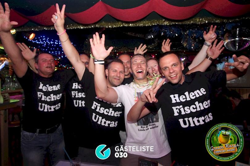 https://www.gaesteliste030.de/Partyfoto #11 Green Mango Berlin vom 18.07.2015