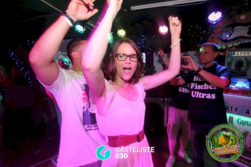 https://www.gaesteliste030.de/Partyfoto #38 Green Mango Berlin vom 18.07.2015