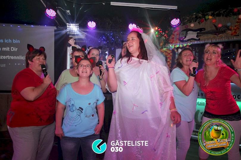 https://www.gaesteliste030.de/Partyfoto #16 Green Mango Berlin vom 18.07.2015