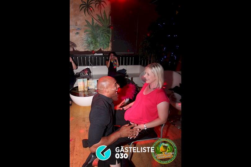 https://www.gaesteliste030.de/Partyfoto #6 Green Mango Berlin vom 18.07.2015