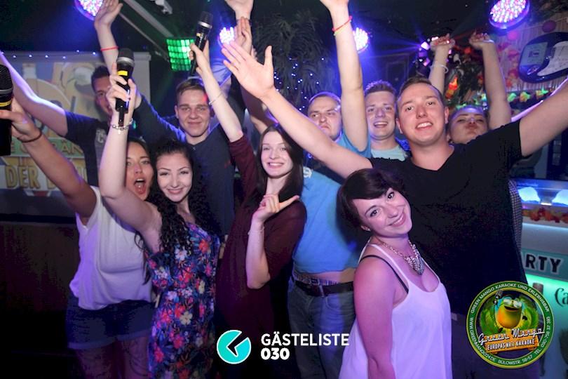 https://www.gaesteliste030.de/Partyfoto #33 Green Mango Berlin vom 18.07.2015