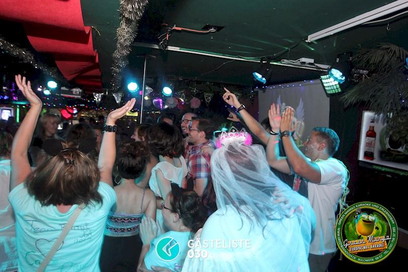 https://www.gaesteliste030.de/Partyfoto #41 Green Mango Berlin vom 18.07.2015