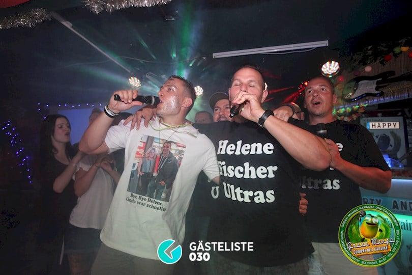 https://www.gaesteliste030.de/Partyfoto #37 Green Mango Berlin vom 18.07.2015