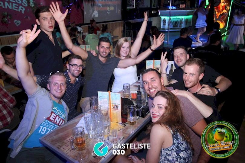 https://www.gaesteliste030.de/Partyfoto #14 Green Mango Berlin vom 18.07.2015