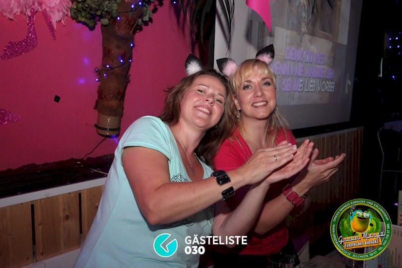 https://www.gaesteliste030.de/Partyfoto #4 Green Mango Berlin vom 18.07.2015