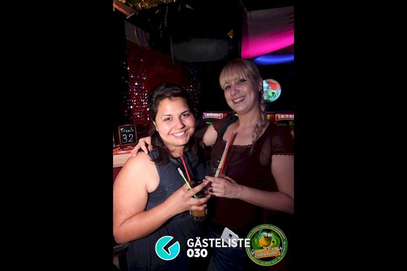 https://www.gaesteliste030.de/Partyfoto #12 Green Mango Berlin vom 18.07.2015