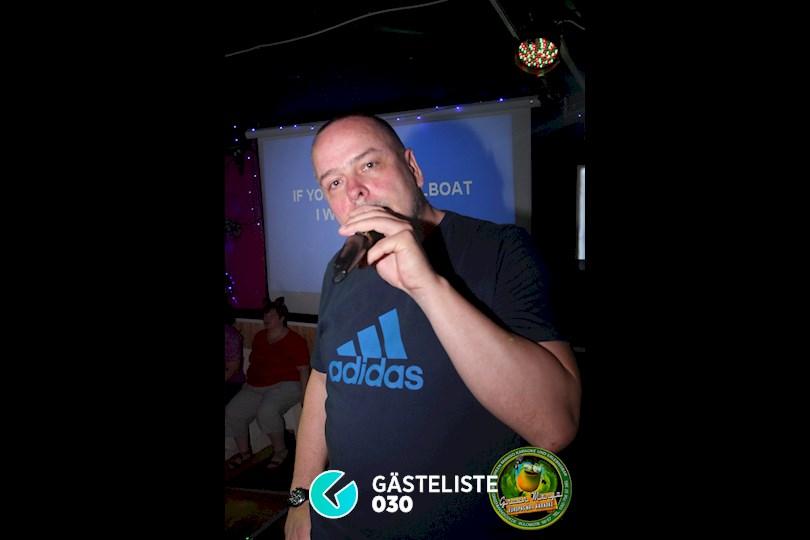 https://www.gaesteliste030.de/Partyfoto #2 Green Mango Berlin vom 18.07.2015