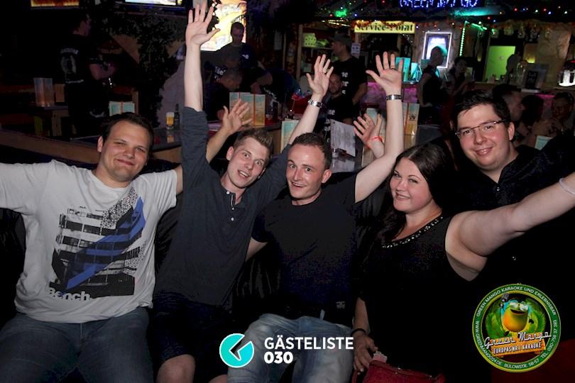 https://www.gaesteliste030.de/Partyfoto #29 Green Mango Berlin vom 18.07.2015