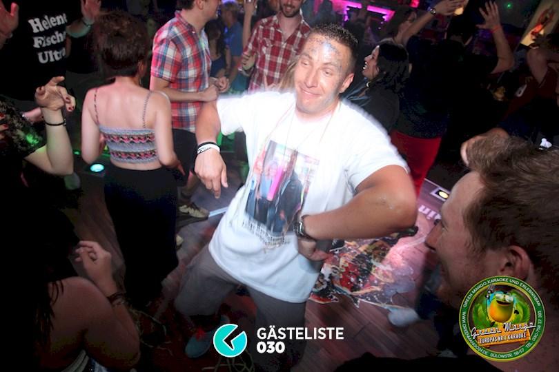 https://www.gaesteliste030.de/Partyfoto #47 Green Mango Berlin vom 18.07.2015