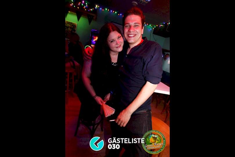 https://www.gaesteliste030.de/Partyfoto #56 Green Mango Berlin vom 18.07.2015