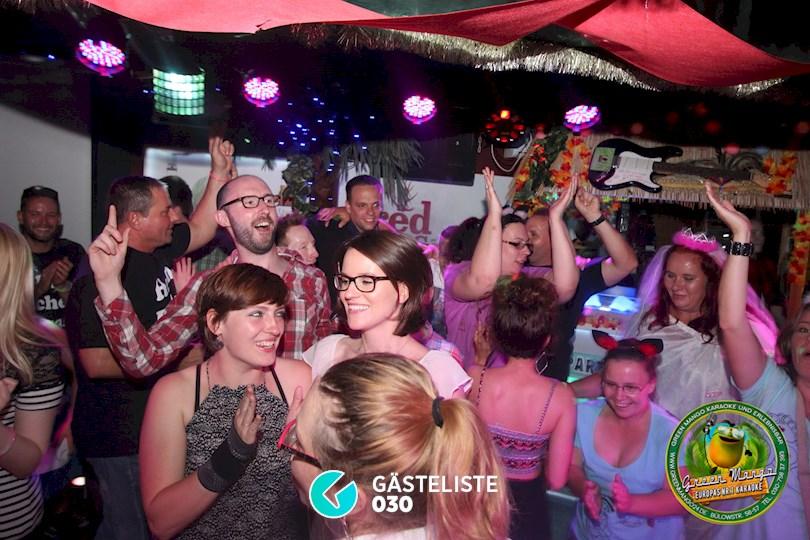 https://www.gaesteliste030.de/Partyfoto #42 Green Mango Berlin vom 18.07.2015