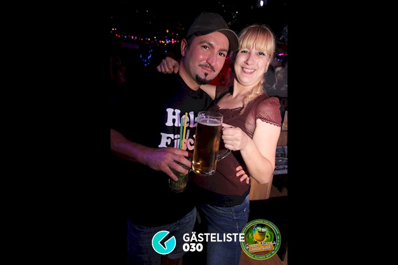 https://www.gaesteliste030.de/Partyfoto #54 Green Mango Berlin vom 18.07.2015