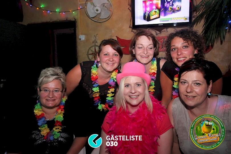 https://www.gaesteliste030.de/Partyfoto #5 Green Mango Berlin vom 18.07.2015