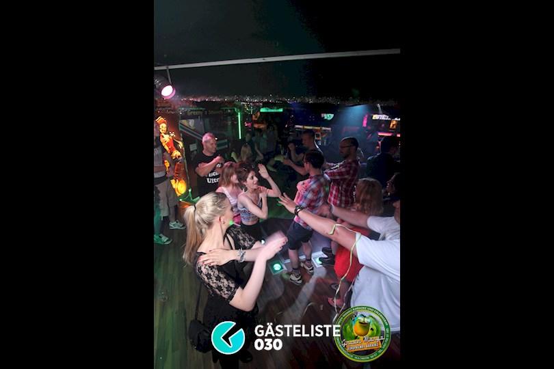 https://www.gaesteliste030.de/Partyfoto #46 Green Mango Berlin vom 18.07.2015