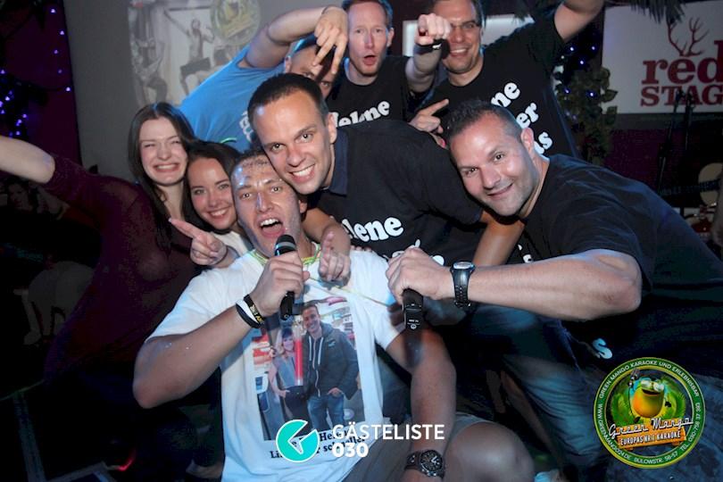 https://www.gaesteliste030.de/Partyfoto #36 Green Mango Berlin vom 18.07.2015