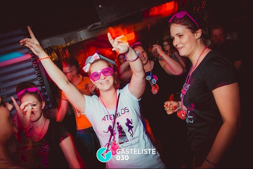 https://www.gaesteliste030.de/Partyfoto #15 QBerlin Berlin vom 17.07.2015