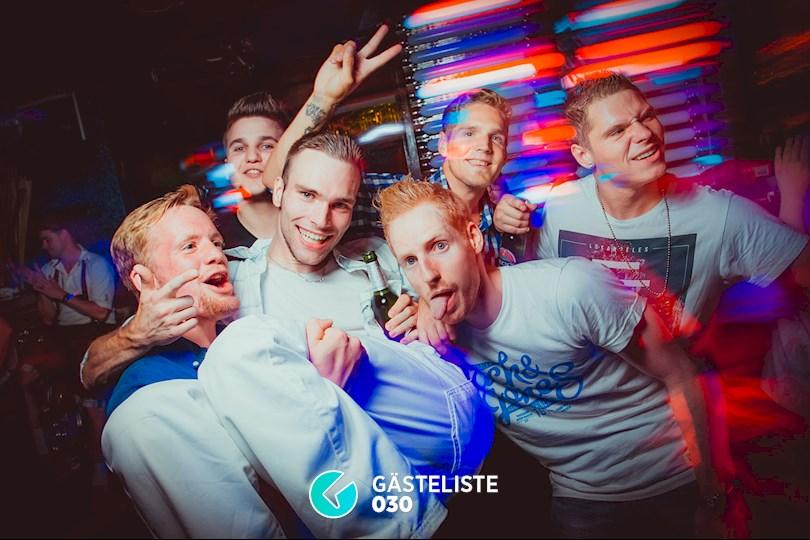 https://www.gaesteliste030.de/Partyfoto #50 QBerlin Berlin vom 17.07.2015