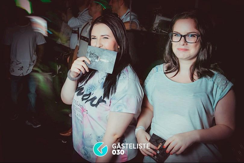 https://www.gaesteliste030.de/Partyfoto #76 QBerlin Berlin vom 17.07.2015