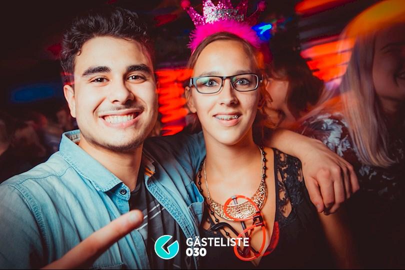 https://www.gaesteliste030.de/Partyfoto #23 QBerlin Berlin vom 17.07.2015