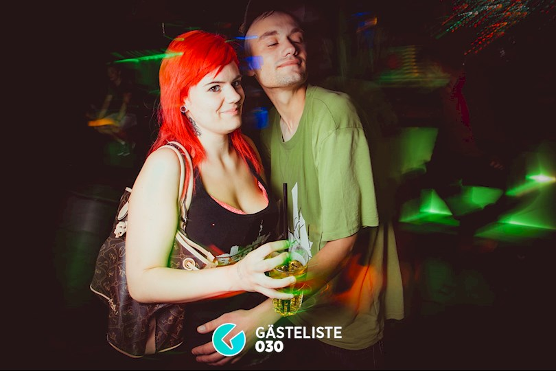 https://www.gaesteliste030.de/Partyfoto #88 QBerlin Berlin vom 17.07.2015