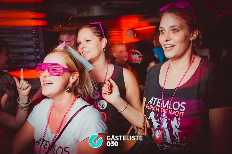 https://www.gaesteliste030.de/Partyfoto #74 QBerlin Berlin vom 17.07.2015