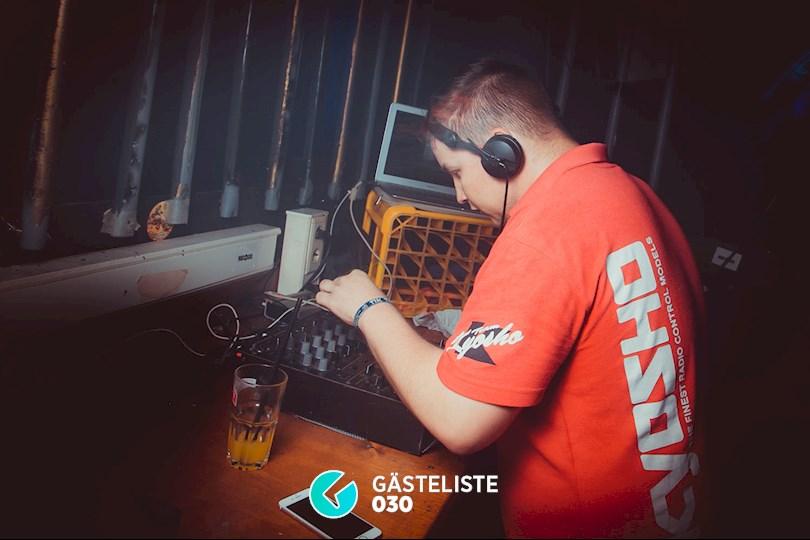 https://www.gaesteliste030.de/Partyfoto #70 QBerlin Berlin vom 17.07.2015