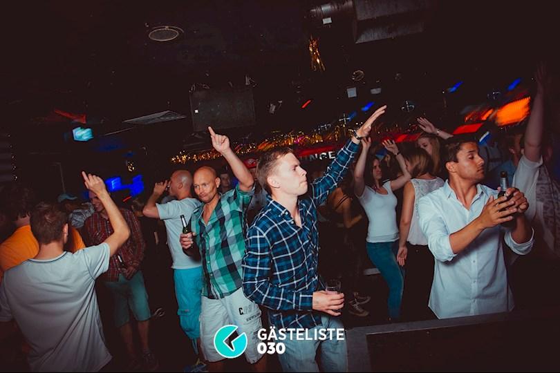 https://www.gaesteliste030.de/Partyfoto #37 QBerlin Berlin vom 17.07.2015