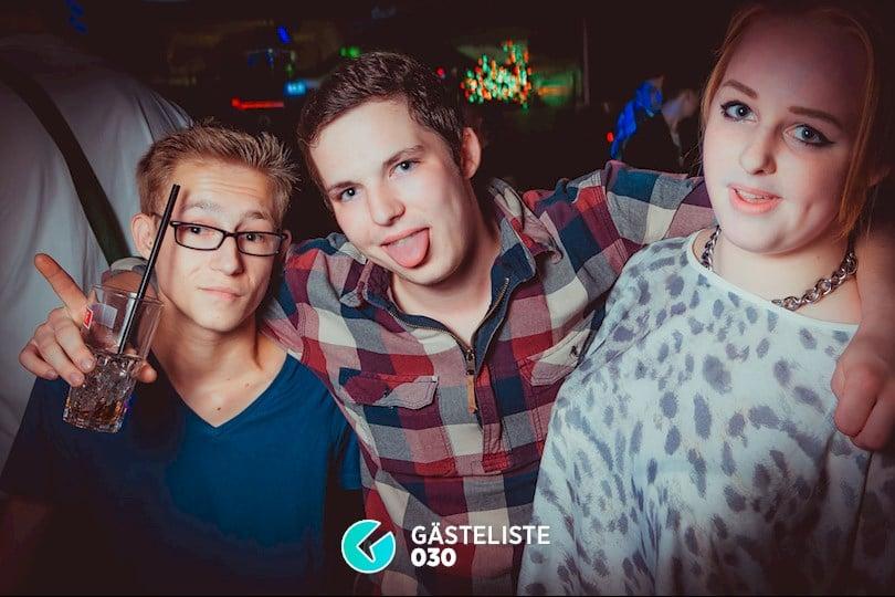 https://www.gaesteliste030.de/Partyfoto #55 QBerlin Berlin vom 17.07.2015