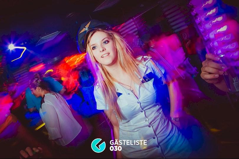 https://www.gaesteliste030.de/Partyfoto #16 QBerlin Berlin vom 17.07.2015