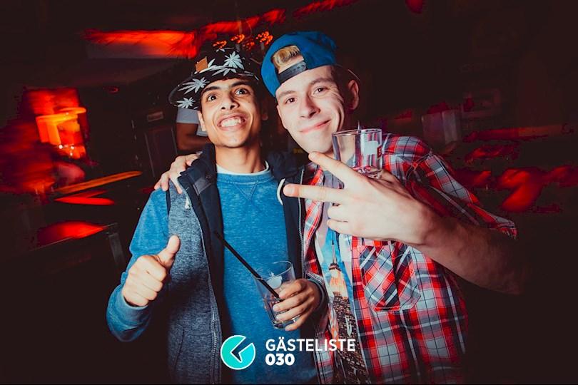 https://www.gaesteliste030.de/Partyfoto #47 QBerlin Berlin vom 17.07.2015