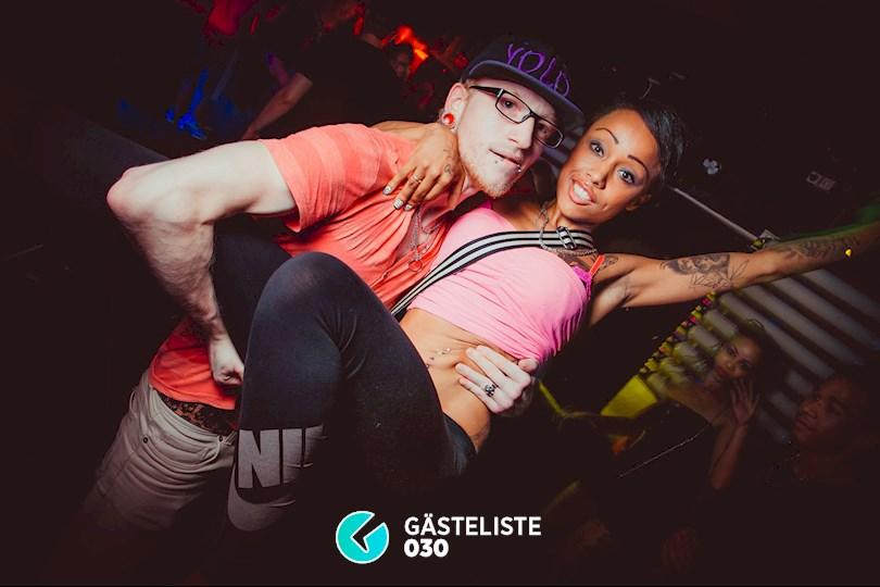 https://www.gaesteliste030.de/Partyfoto #3 QBerlin Berlin vom 17.07.2015