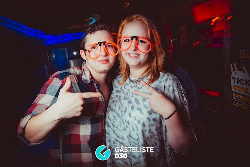 https://www.gaesteliste030.de/Partyfoto #51 QBerlin Berlin vom 17.07.2015